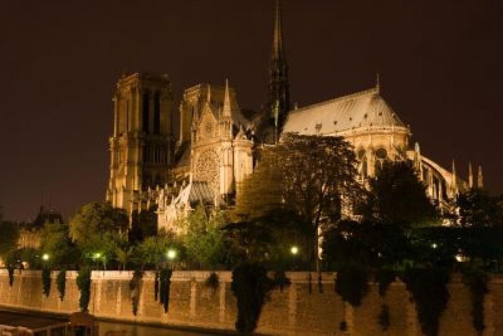 images for Paris, Versailles & Disneyland (4 days) tour