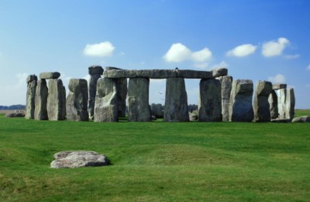 images for (A4) Windsor, Bath and Stonehenge tour